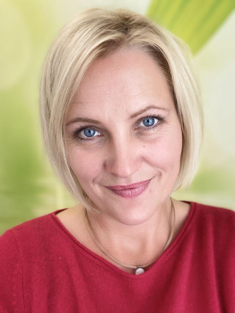 Nicole Schmidt hilfe-sehen-augen